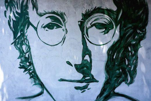 John Lennon zomrel v tento deň v roku 1980