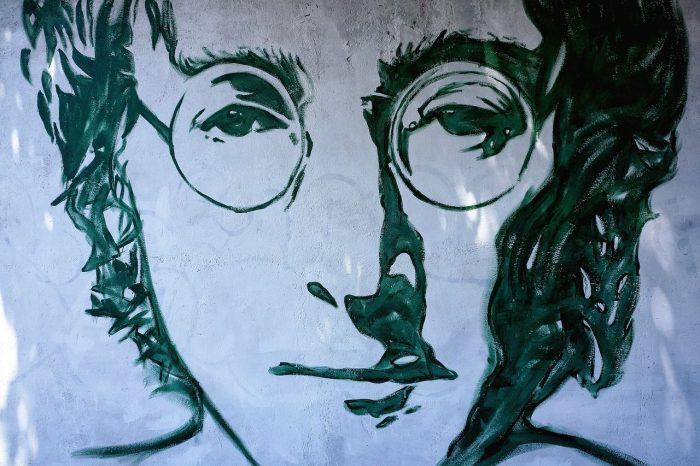 John Lennon zomrel pred 39 rokmi